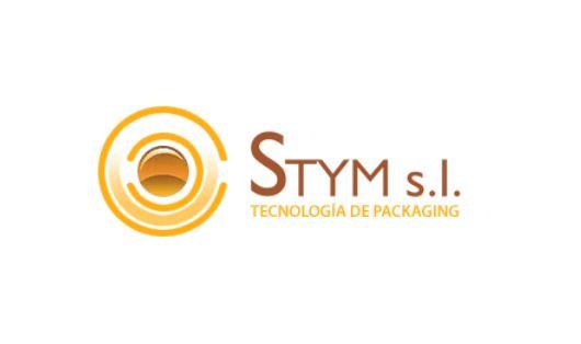 Stym sl - tecnología de packaging