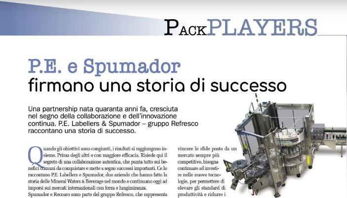Revista Pack Players-58- PE labellers-Stym Sl-pe pabellers